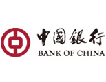 洁良合作伙伴-中国银行