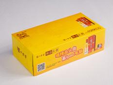 泸州老窖纸抽定制