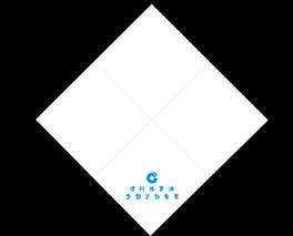建行方巾定制
